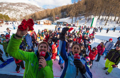 rds_play_on_tour_winter_bardonecchia_rds944_616