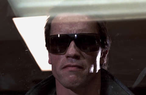 Terminator: arriverà un nuovo capitolo ad opera di James Cameron