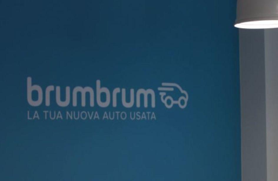 Brumbrum, la startup italiana che vende auto usate sul Web
