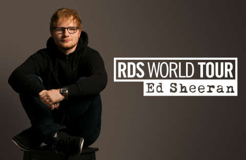 featured-RDS-WORLD-TOUR-SHEERAN