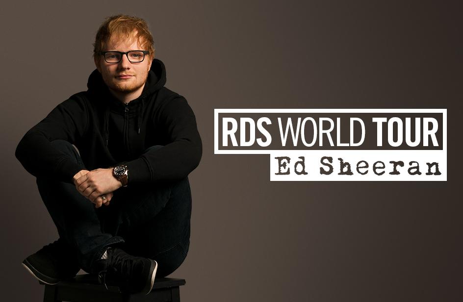 featured-RDS-WORLD-TOUR-SHEERAN