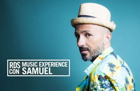 featured-music-exp-samuel