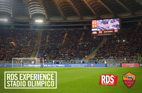featured-olimpico-exp_loghi