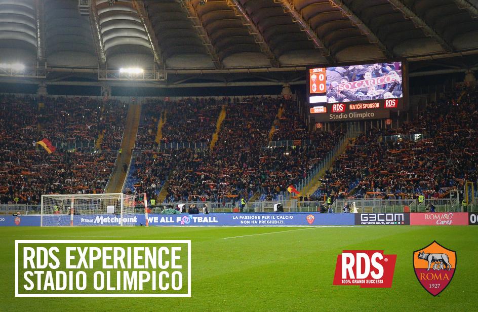 featured-olimpico-exp_loghi