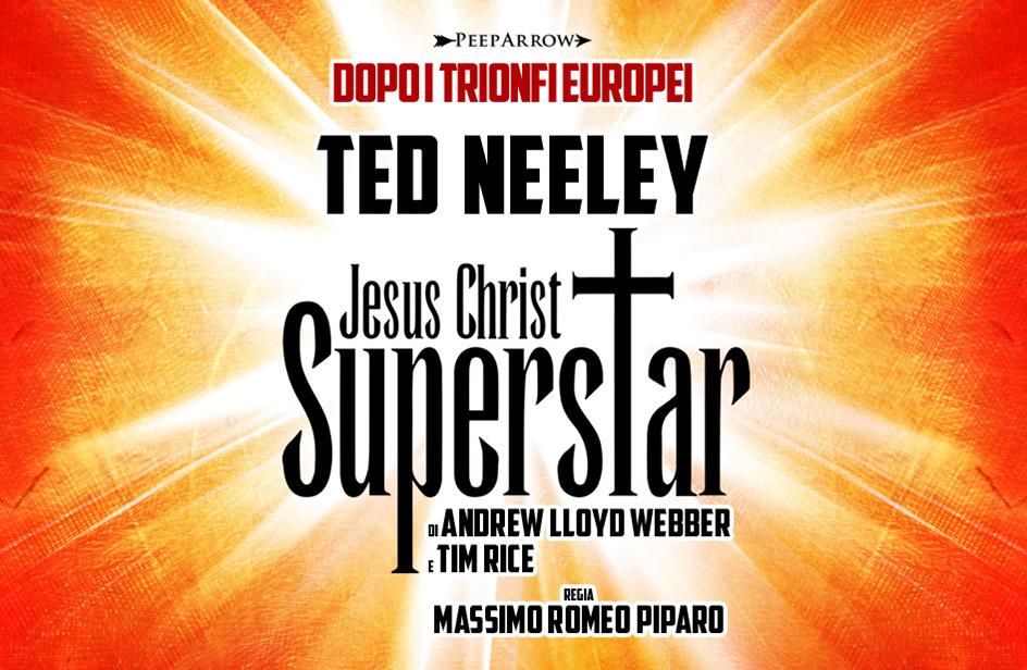 jesus_christ_musical_gioco_rds