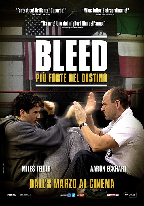 locandina_bleed
