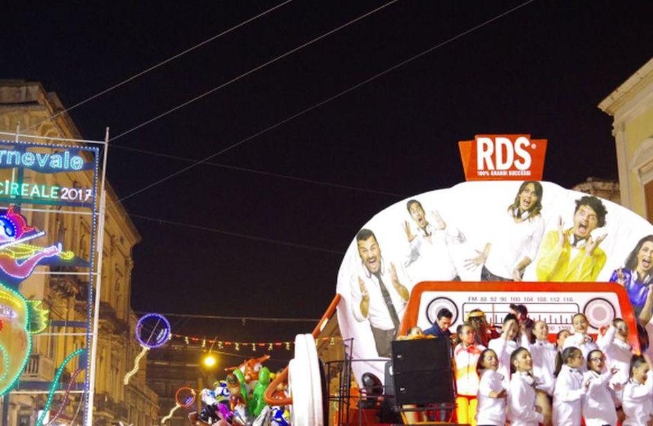 rds_acireale