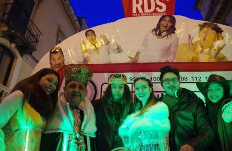 rds_carnevale