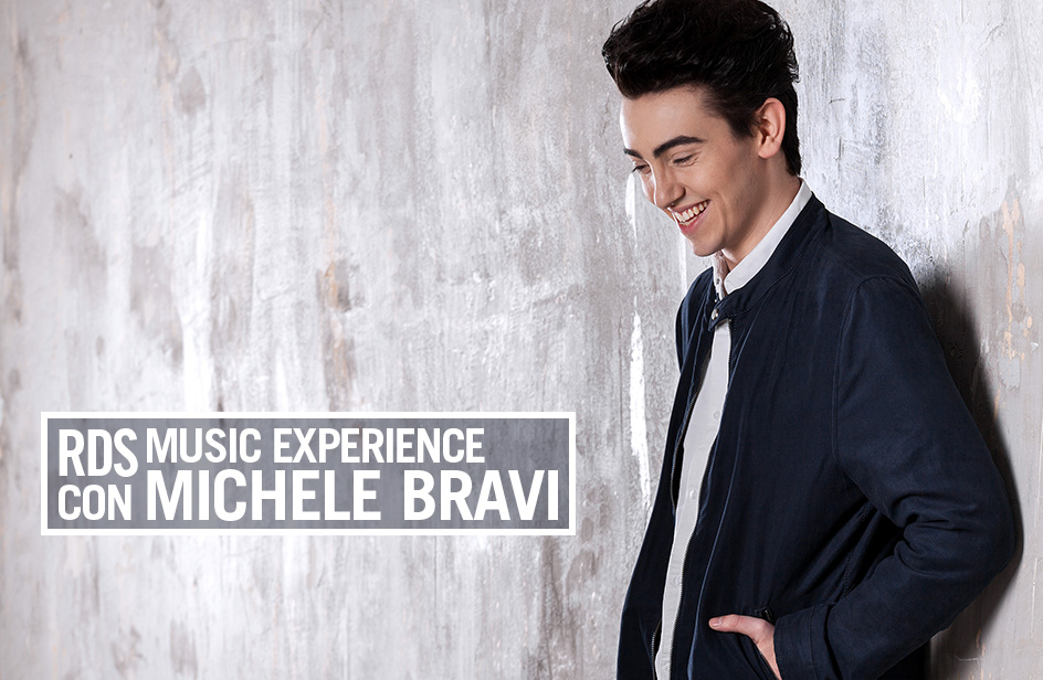 featured-music-exp-michele-bravi
