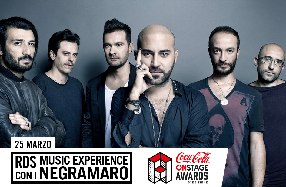 featured-music-exp-negramaro