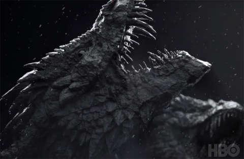 Game of Thrones 7 la HBO svela la data della première