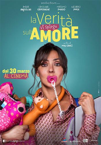locandina_la_verita_vi_spiego_sull_amore_gioco_rds