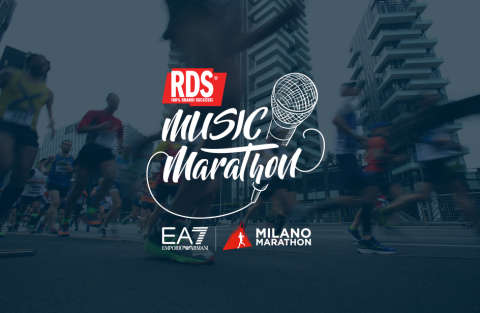 music_marathon