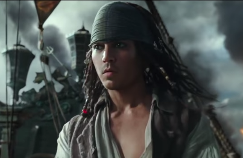 pirati_caraibi