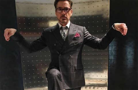 E Iron Man parlerà con gli animali. Robert Downey Jr. sarà il Dottor Dolittle
