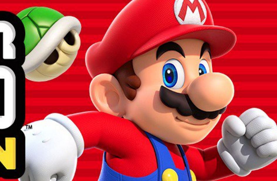 Super Mario Run su dispositivi Android dal 23 marzo