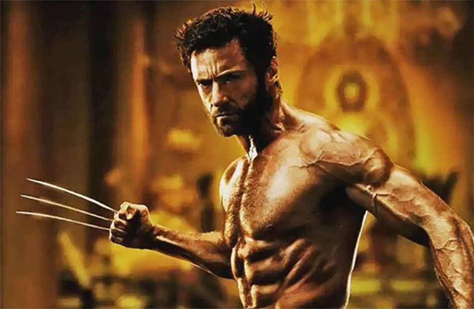Wolverine, 17 anni di storia, avventure e sentimenti in un video tributo
