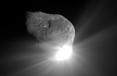 asteroide_nasa