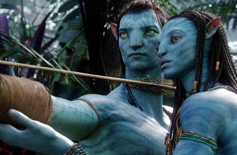 Avatar: rumors parlano di quattro sequel e quattro rispettive date d'uscita