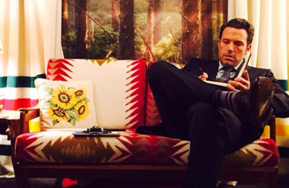 Ben Affleck e Jennifer Garner si dicono addio: il divorzio è quasi irreale