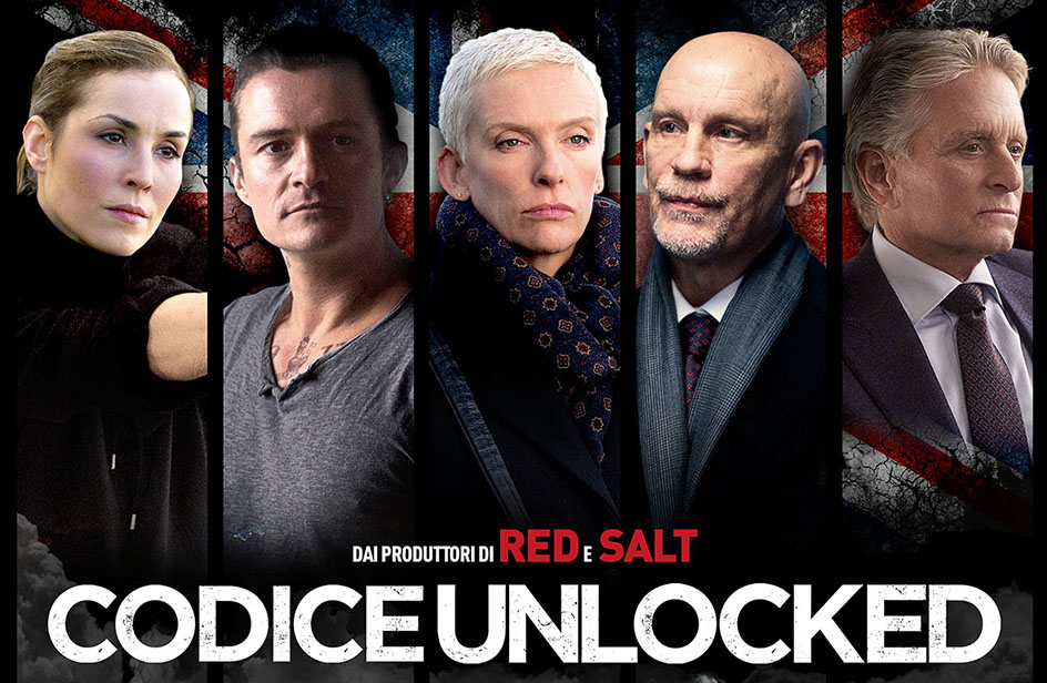 codice_unlocked_gioco_cinema_rds