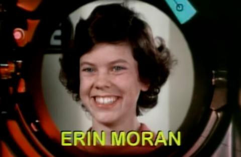erin_moran