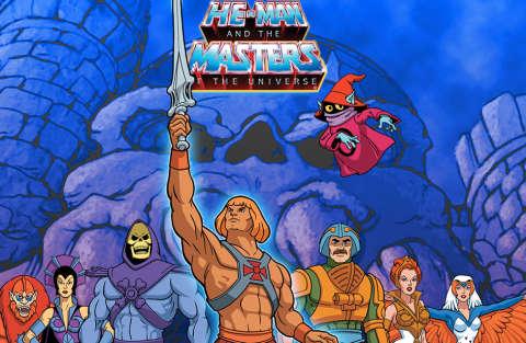 Non sarà McG il regista di He-Man, Masters of Universe