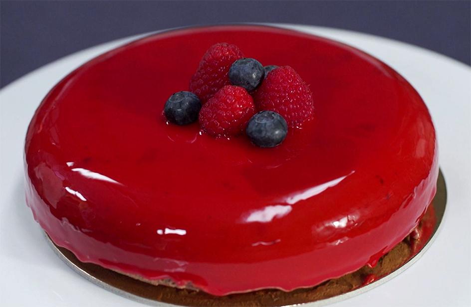 Dolci Da Credenza Iginio Massari : Torta all arancia di iginio massari best torte cake recipe