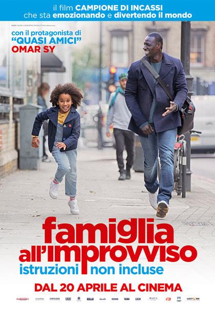 locandina_famiglia_all_improvviso_gioco_rds