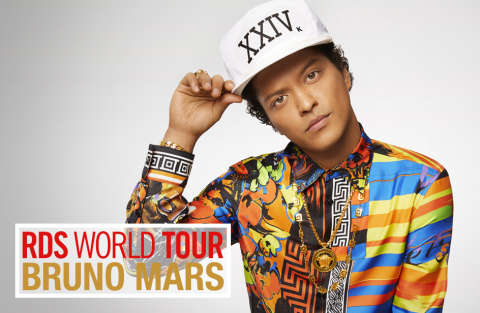 rds_world_tour_2017_bruno_mars