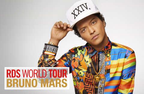 rds_world_tour_2017_bruno_mars