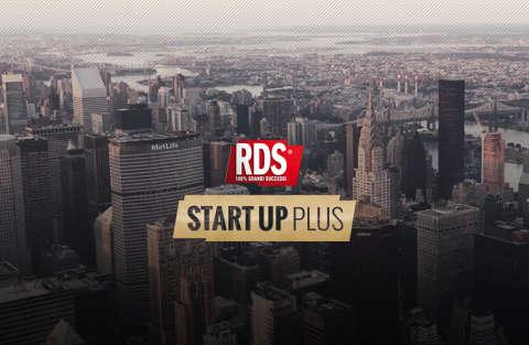 startup_plus_944x616