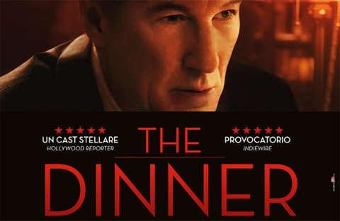 the_dinner_gioco_semplice_cinema_rds
