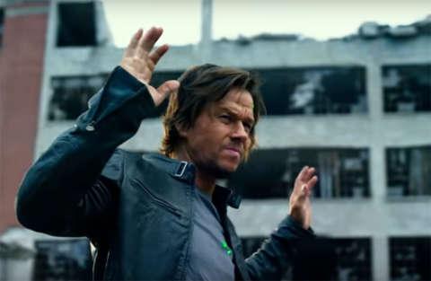 Transformers - L'ultimo Cavaliere: arriva il nuovo teaser trailer del film