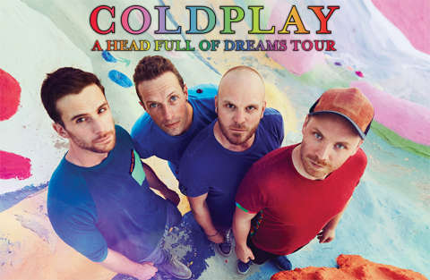 COLDPLAY_web