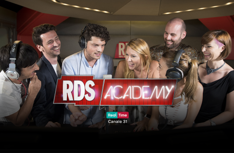 RDS-Academy---vota---featured