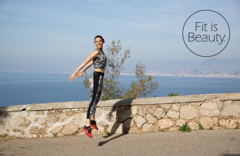 Let's move! Accelerare il metabolismo con l'attività fisica