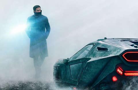 Blade Runner 2049: il nuovo trailer è disponibile in anteprima