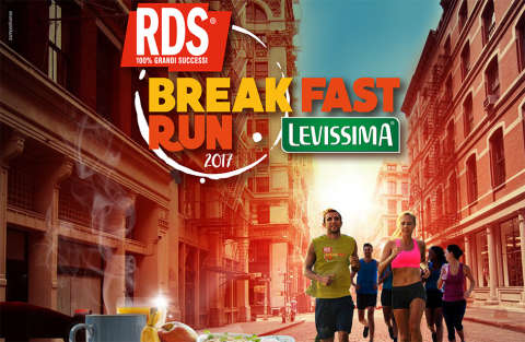 breakfast_run_2017_rds