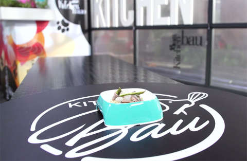kitchen_bau_e_miao_puntata_uno_rds