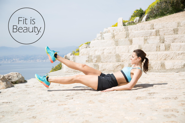Stair training: uno sport a costo zero perfetto per perdere peso