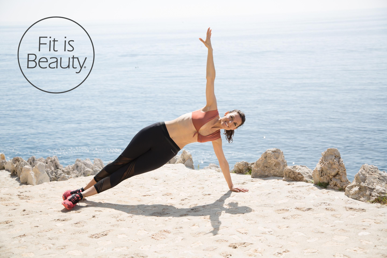 Speed Up Your Metabolism! Dai una mossa al tuo metabolismo con l'allenamento
