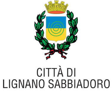 CITTA LIGNANO new