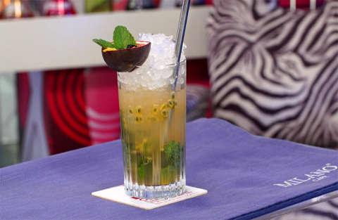 cocktail_house_giugno_puntata1_rds