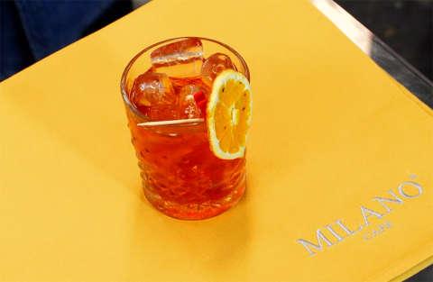 cocktail_house_giugno_puntata2_rds