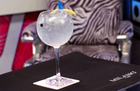cocktail_house_puntata_6_rds