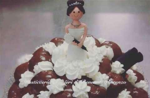 """Arrivano le """"Divorce Cake"""" per festeggiare la fine del matrimonio"""