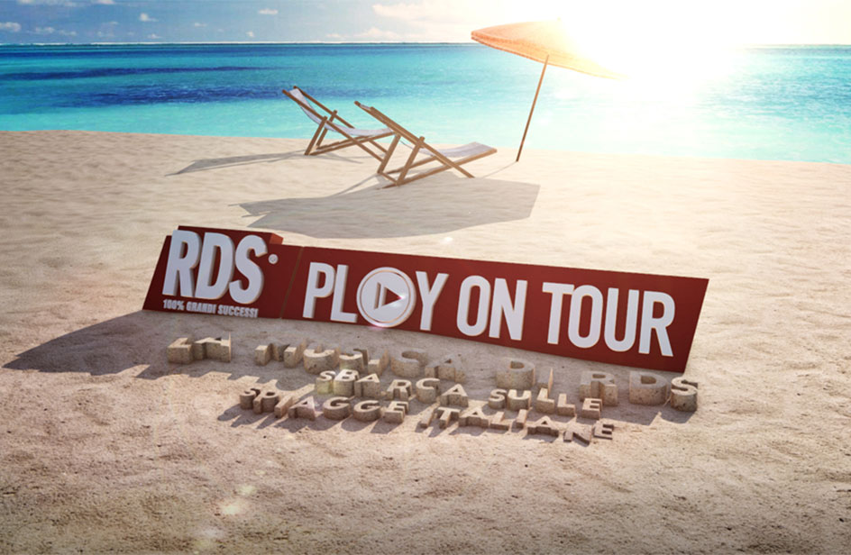 featured_play_on_tour_summer_edition_2017
