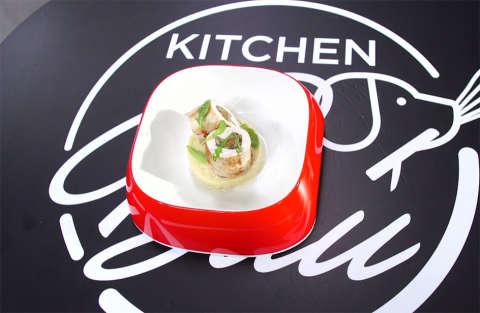 kitchen_bau_e_miao_puntata_17_rds