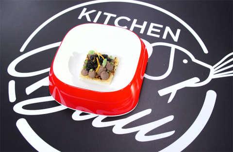 kitchen_bau_e_miao_puntata_18_rds